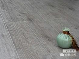 木地板有哪些不同的种类