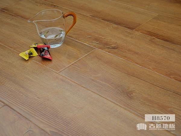 木地板防潮攻略