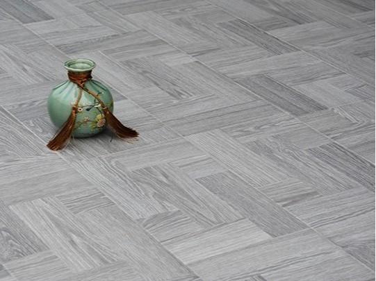 强化地板·岁月艺橡-W6561