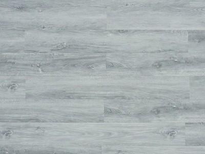 古象强化地板·北欧灰橡-W7961