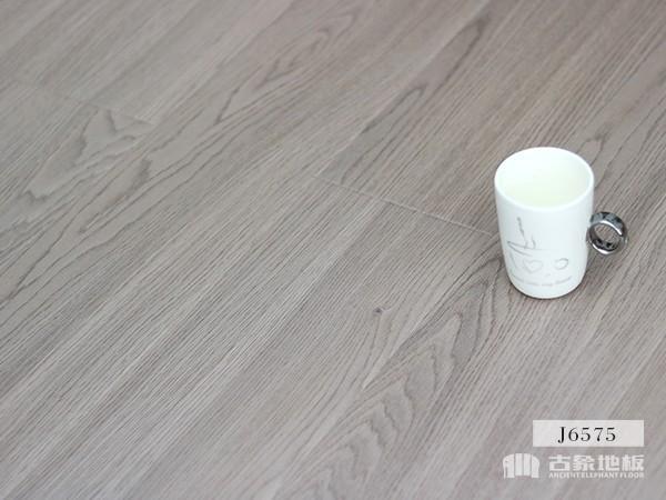 古象强化地板·温婉水墨-J6575