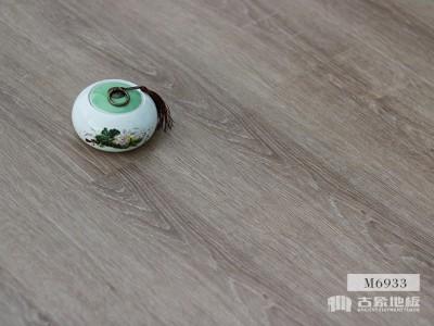 古象强化地板·田园牧歌-M6933