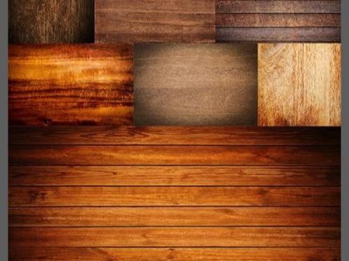 零醛地板是一点甲醛都没有吗