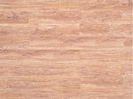 古象强化地板·非洲柚木-R3856