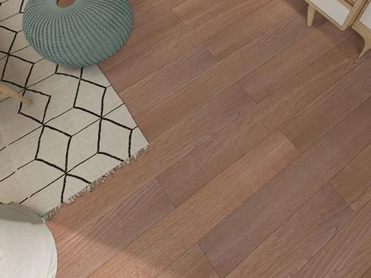 木地板怎么验收