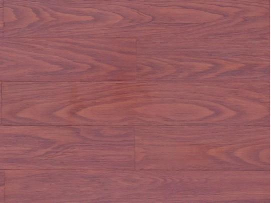 古象强化地板·岁月安详-J9875