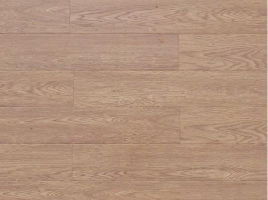 古象强化地板·岁月安详-J9873
