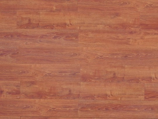 古象强化地板·班贝格黄橡J6353