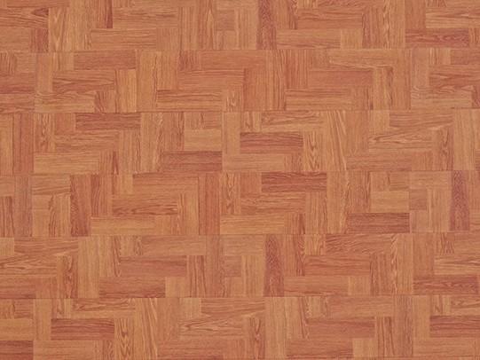 古象强化地板·恬淡艺橡W6563