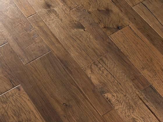 木地板加盟找什么品牌