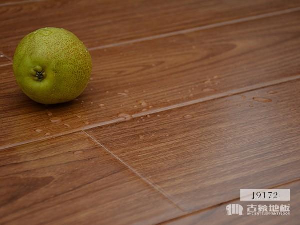 古象强化地板·相思橡木J9172