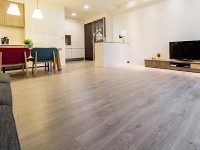 木地板保养攻略
