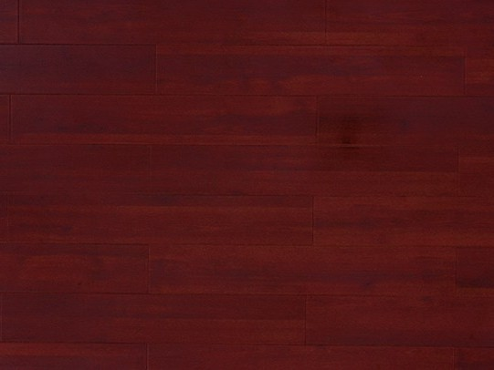 古象强化地板·富贵松木J5501