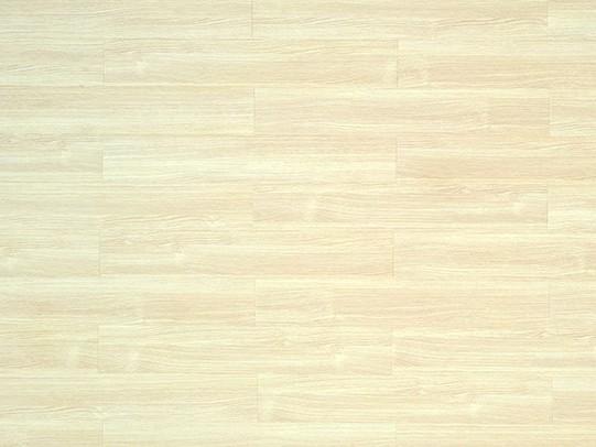 古象强化地板·南非橡木J9136