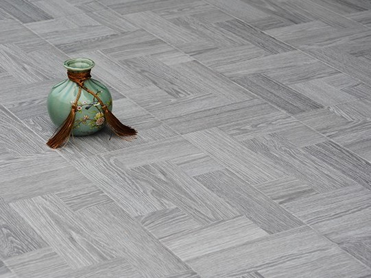 强化地板·岁月艺橡W6561