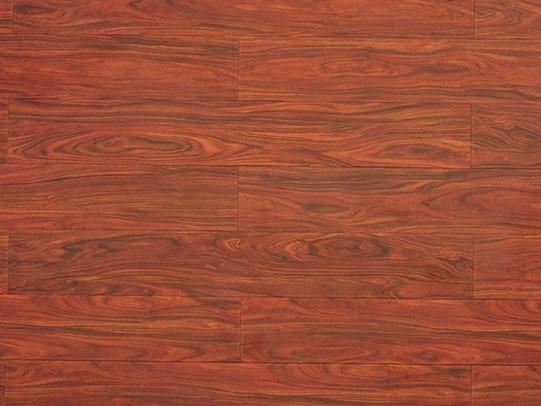 古象强化地板·南海黄花梨J6357