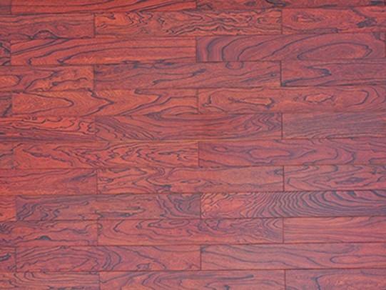 古象多层地板·盛世年华DC2533
