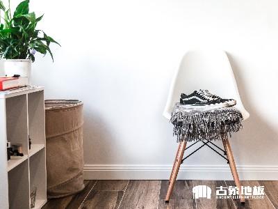 关于地暖实木地板不同的技术要求