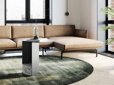 广西木地板加盟选什么品牌比较好