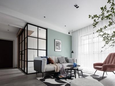 铺装木地板真的能改善室内光线问题吗