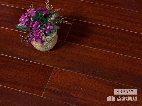 实木地板·酒窖迷情-SR2877