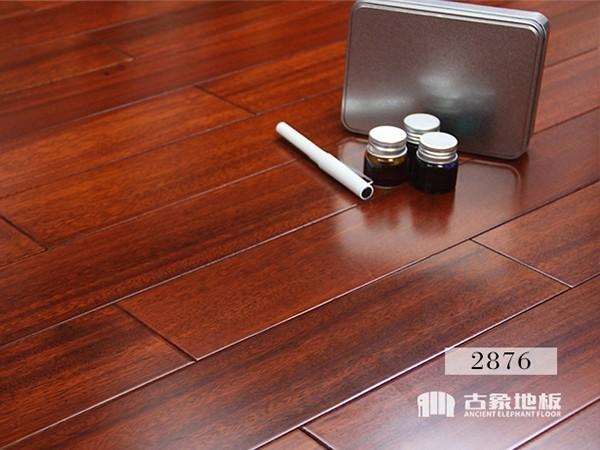 实木地板·皇家经典-SR2876