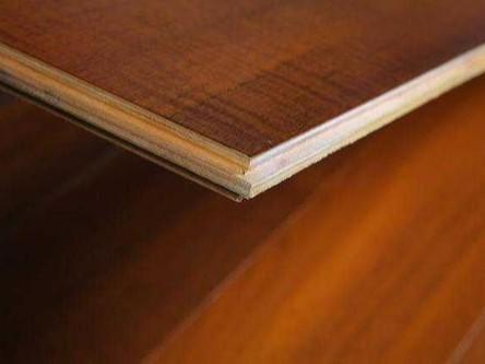 多层实木地板的优缺点有哪些?