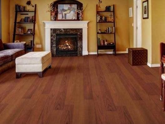 木地板厂家为什么越来越多了