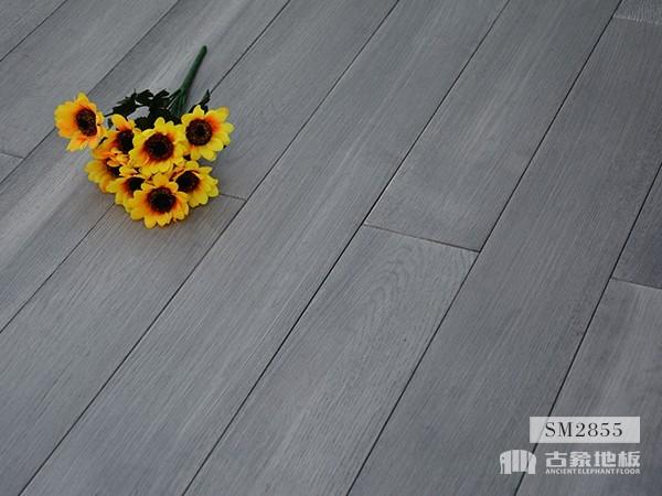 木地板代理
