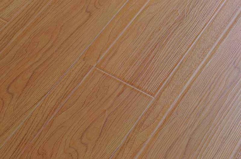 超耐磨实木地板