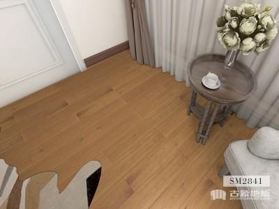 湖南实木地板的选购建议