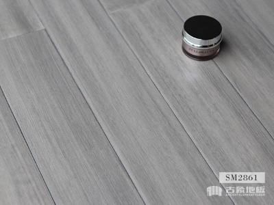 番龙眼实木地板的优缺点