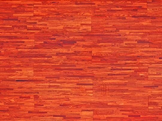 古象多层地板·七彩阳光DC2576