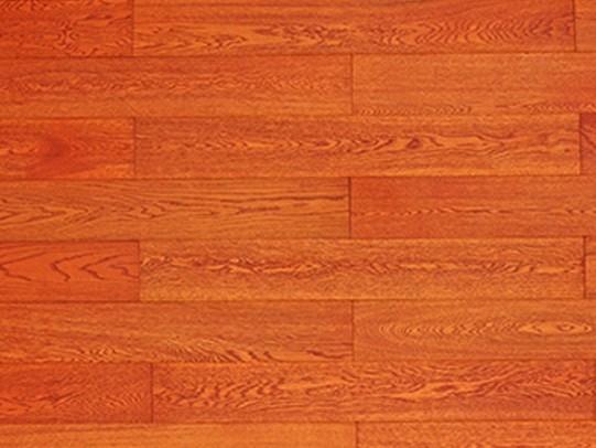 古象多层地板·黄金麦田DC2573