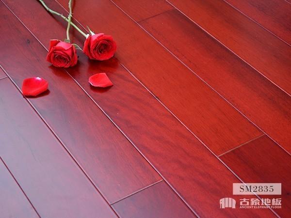 龙凤檀(本色)-SM2836