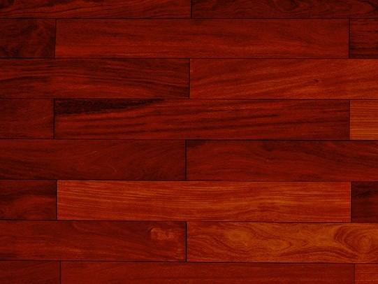 实木地板·龙凤檀(本色)SM2821