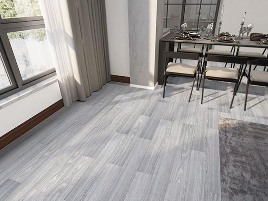 古象强化地板·温索尔银橡J5537