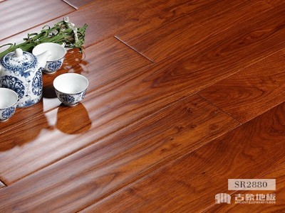 木地板代理有哪些注意事项