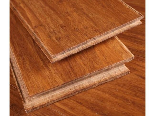 锁扣木地板分为哪几种呢