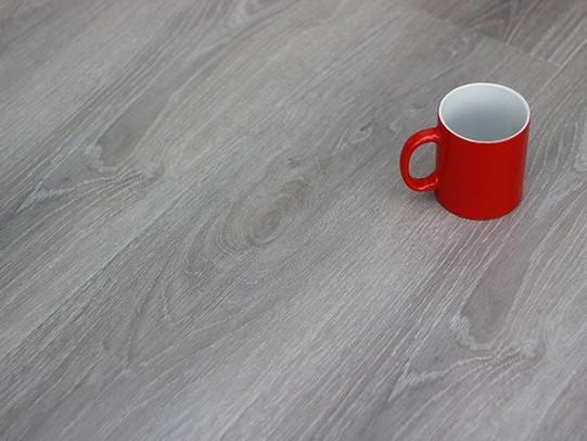 古象强化地板·水墨丹青W8767