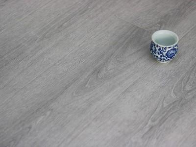 古象强化地板·菲碧之光-M6932