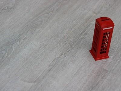 古象强化地板·灰舞青春-M6931
