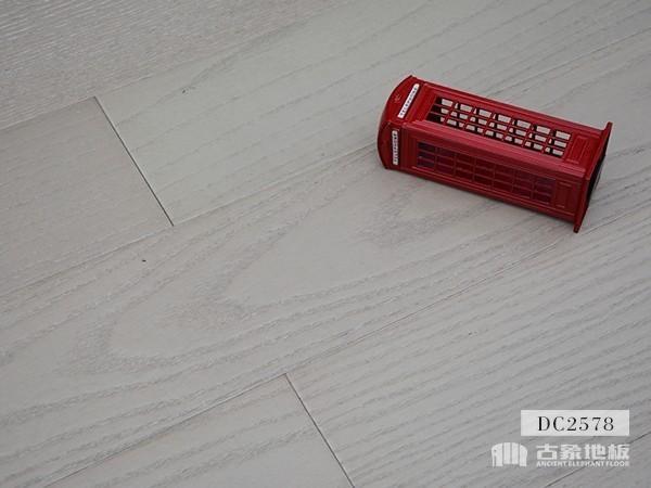 古象多层地板·罗马大道-DC2578