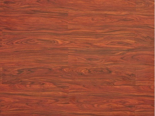 古象强化地板·南海黄花梨-J6357