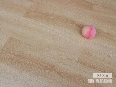 古象强化地板·白露青松-F5916