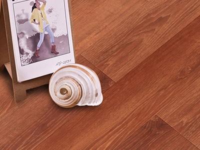 什么是强化地板?强化地板好不好?古象地板为您剖析!