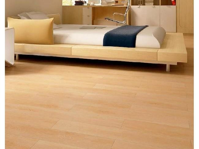 厂家直销木地板该怎么选购