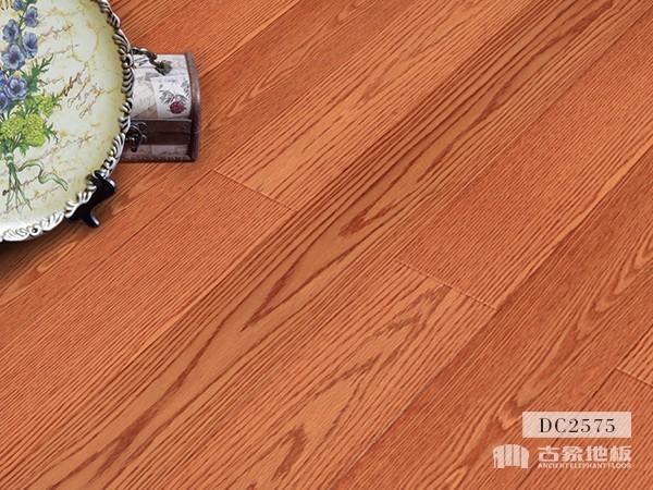 古象多层地板·豆蔻年华DC2575