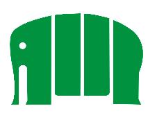 中国十大木地板品牌——古象地板