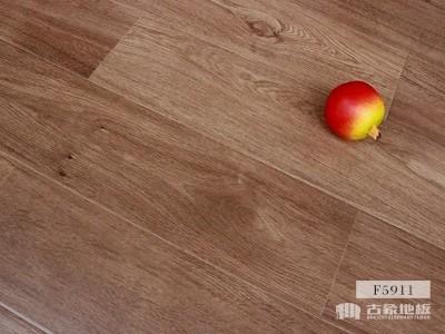 古象强化地板·时光刻痕-F5911